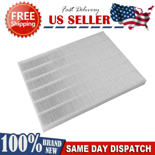 P300 5300 For Winix 115115 Replacement Filter A for C535 5300-2