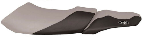 XL 760 1999-2004 BlackTip 108BT412-S NEW XL700 YAMAHA Seat Cover XL 1200