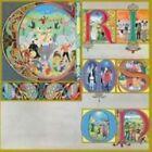 Lizard 40th Anniversary Series CD Dvd-a King Crimson 0633367400321