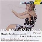 Ballets Russes, Vol. 2 (2008)