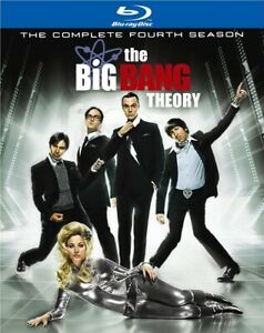 The-Big-Bang-Theory-The-Complete-Forth-Season-Limited-Edition-Blu-Ray-2-Disc-Set