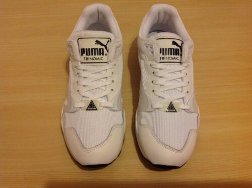 € 00 Mono2 Plus Xt1 Trinomic Hommes Taille Rrp Uk Puma Baskets 7 75 Rq4fO