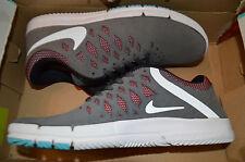New Mens Nike Free SB Skateboarding Trainer Shoes 704936-016 sz 7