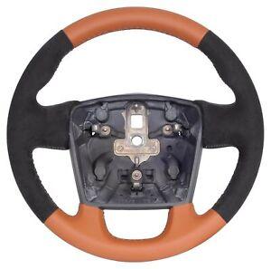 Volant-pour-Fiat-Ducato-III-250-Cuir-70-1002