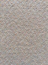 commercial grade carpet. Commercial Grade Carpet Tile 18\