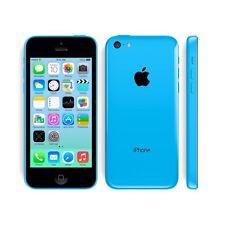 Brand New iPhone 5c 8GB Unlocked