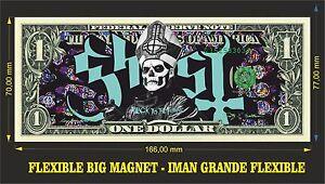 GHOST-IMAN-BILLETE-1-DOLLAR-BILL-MAGNET