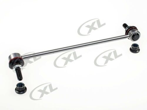Suspension Stabilizer Bar Link Kit-Premium XL Extended Life Front Right MAS