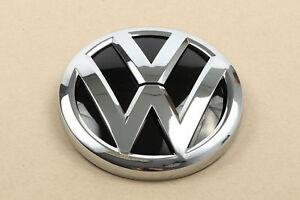 Original-VW-5NA853601-Jza-Lettering-Logo-Emblem