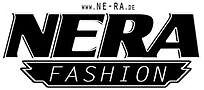 NERA GmbH
