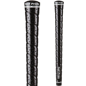NEW-SET-OF-13-GOLF-PRIDE-TOUR-WRAP-2G-MIDSIZE-GOLF-GRIPS-1-16-MID-SIZE