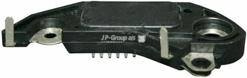 Original JP GROUP 1290200300 Generatorregler