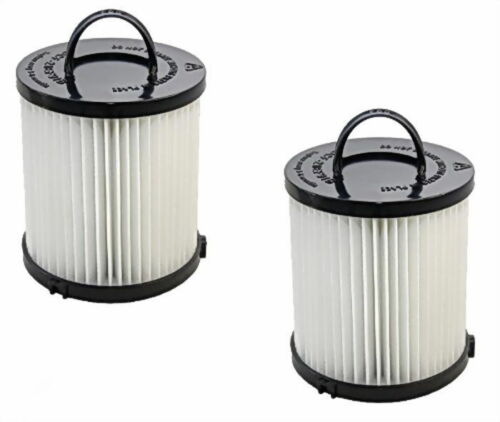 2X Vacuum Dust Cup Filter for Eureka DCF-21