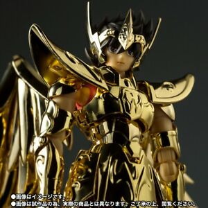 Bandai-Saint-Myth-Cloth-Ex-Sagittarius-Seiya-Gold24-April-Presale-US-Seller