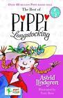 The Best of Pippi Longstocking von Astrid Lindgren (2015, Taschenbuch)