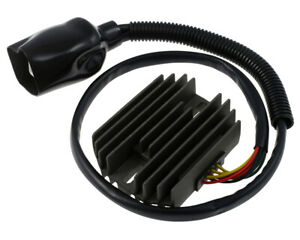 Voltage-Regulator-Rectifier-Regulator-Esr-685-Honda-CBR-1100-Xx-01-03