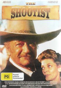John-Wayne-THE-SHOOTIST-Brand-New-UNSEALED-Region-0-Plays-Anywhere