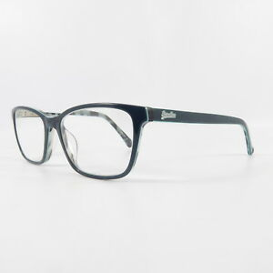 Brillenfassungen Augenoptik Superdry Sdo Jaime Kompletter Rand C2826 Brille Brille Brillengestell