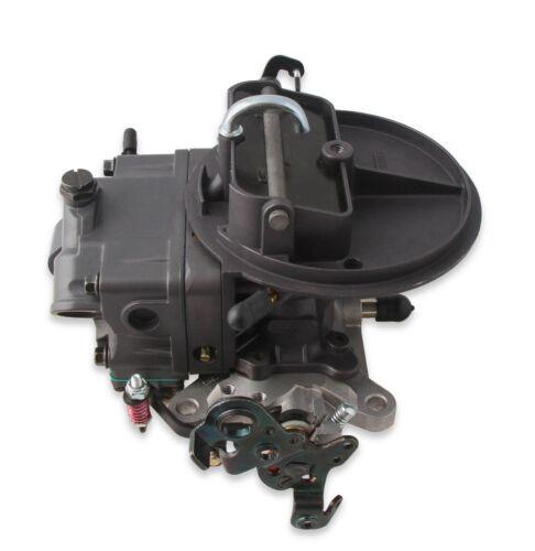 2BBL 500 Cfm Setup Holley Marine Avenger Vergaser für 4.3L,5.0L,5.7L