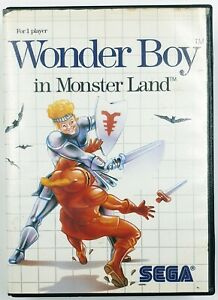 Wonder-Boy-in-Monster-Land-Sega-Master-System-PAL