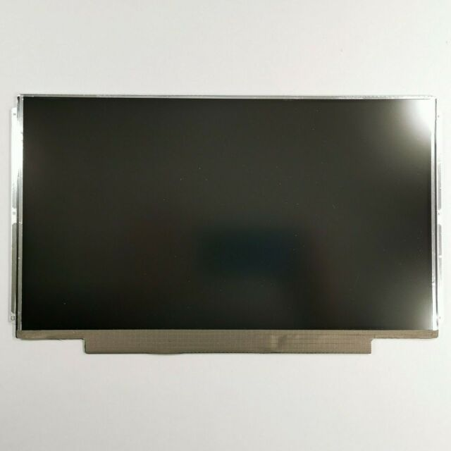 """Dell Latitude 3330 Display HD 13,3"""" matt LP133WH2(TL)(HA) Screen D/PN 0W07G4"""