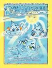 Adventures of Dee Hydrous and The Water Cycle 9781441594013 by Ken Ference