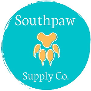 Southpaw Supply Hobby And Home