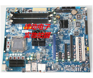 for DELL XPS 630 630I Motherboard 0PP150  LGA 775 P45 DDR2 0PP150 PP150  Intel