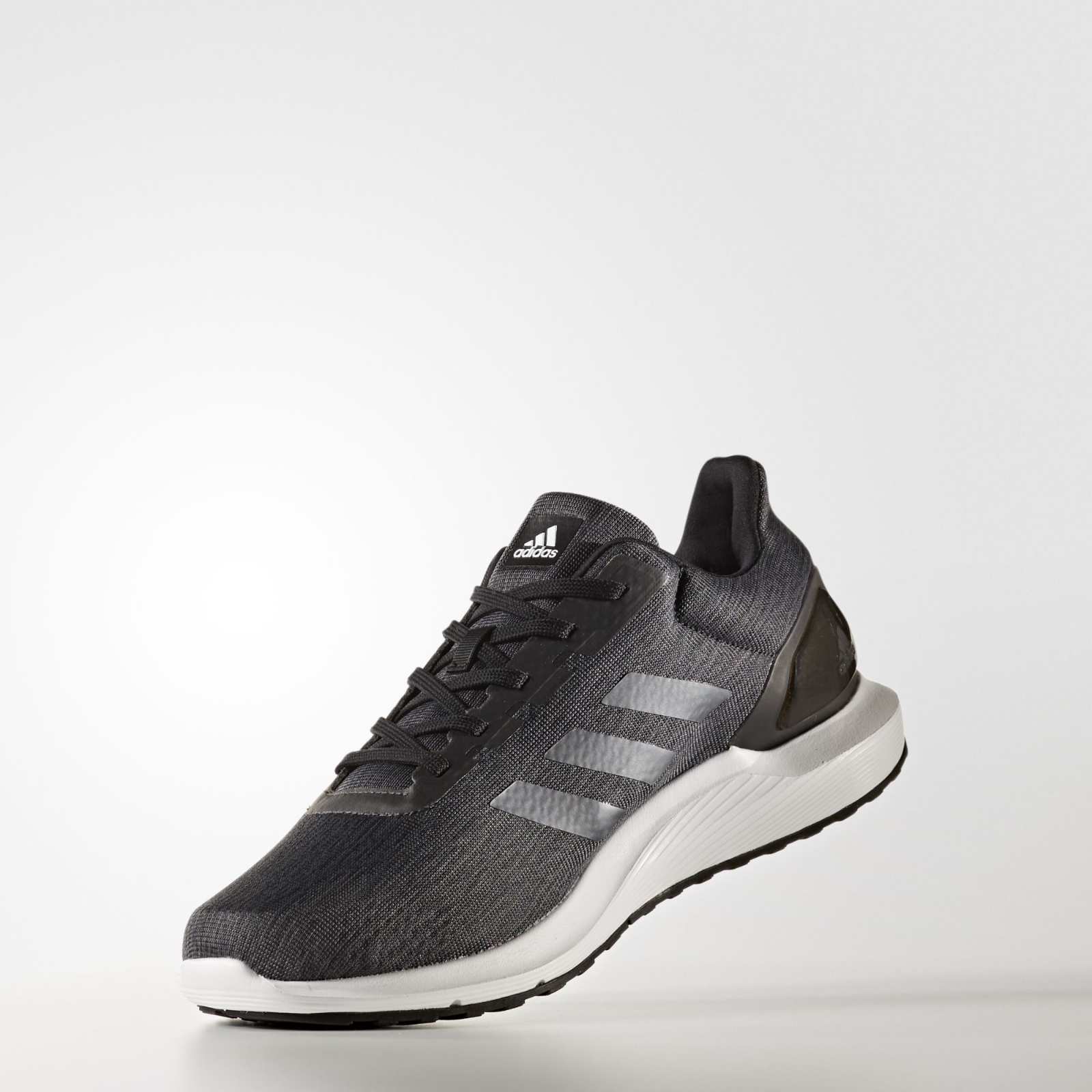 Genuine New Release  Adidas Cosmic 2 Running schuhe (D) (BB3583)
