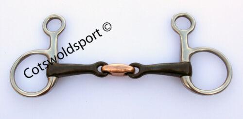 """CS  Sweet Iron Baucher hanging Copper Lozenge  5.0/"""""""