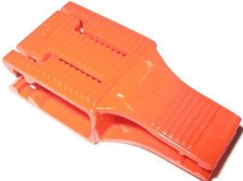 BMW Fuse Removal Tool Pince Pinces à épiler Clip 8364553 61138364553