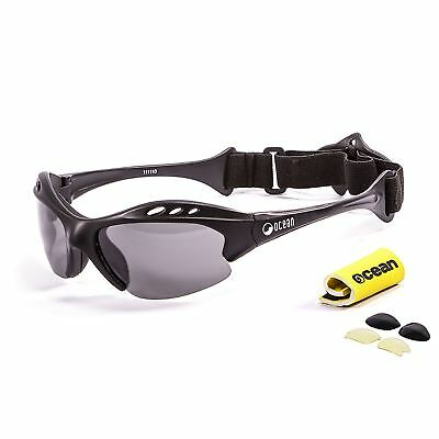 OCEAN Mauricio Polarized Sunglasses 100/% UV Water Sports Kite Surf Boating