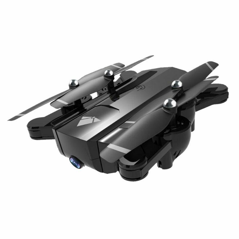 SG900 GPS Drone with Camera FPV Wifi Wifi Wifi RC Auto Drones Return Quadcopter Helicopter 92e070