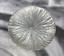 Crushed-Velvet-Band-Glitter-Shimmer-Heidi-Parure-de-lit-Literie-Gamme-Silver miniature 13