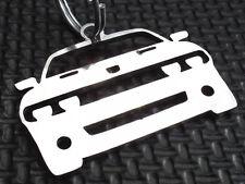 DODGE CHALLENGER keyring HELLCAT V6 V8 SRT SRT8 HEMI R/T 6.4 SCAT PACK keychain