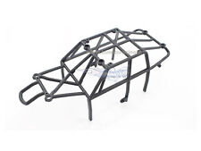 28679 ROLL CAGE CARROZZERIA BUGGY BARREN RICAMBI X MODELLI 1/18 OFF-ROAD HIMOTO