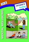 Mental Wellbeing Issues Today Series: 99 by Cambridge Media Group (Paperback, 2015)
