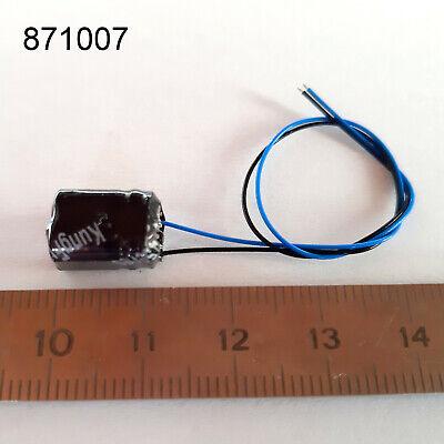 Powerpack Lite 3 LaisDcc 872007