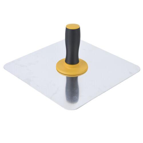 Faucon De Plâtrage En Aluminium Faucon De Cloison Sèche \/'anneau De Pivot De