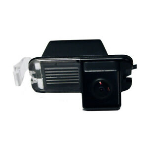 Rear-View-Camera-QFS-100-for-HOLDEN-Commodore-2008-2012