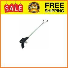 TBBSC Grabber Tool Foldable Reacher Grabber Pick Up Tool Grabber Suction 32 Long Heavy Duty Mobility Aid