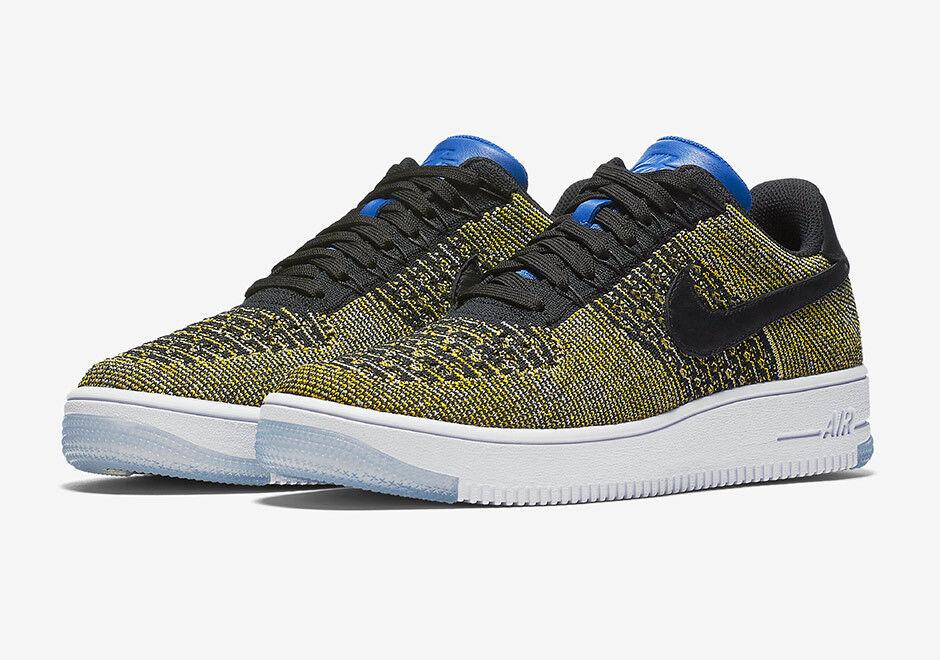 Nike wmns libera stampa / donne facendo correre le scarpe da ginnastica nuove gesso blu crimson.
