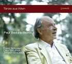 Tanze Aus Wien Paul Badura-skoda Gramola 99104 Audio CD