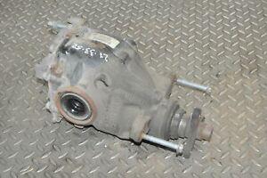 BMW-3-F30-320d-2013-Rhd-Differenziale-Posteriore-3-23-Ratio-7599475-11173220