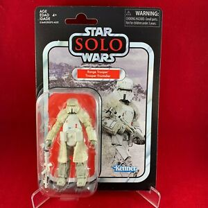 Star-Wars-Vintage-Collection-Wave-4-RANGE-TROOPER-VC128-MOC-In-Stock