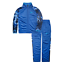 NEW-Nike-Boy-039-s-Assorted-Zip-Up-Track-Jacket-amp-Jogger-Pants-Set-Sizes-XS-S-M-L thumbnail 9