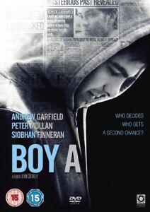 Boy-A-DVD-DVD-Region-2