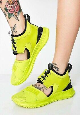 Fenty x Rihanna Avid Casual Sneakers