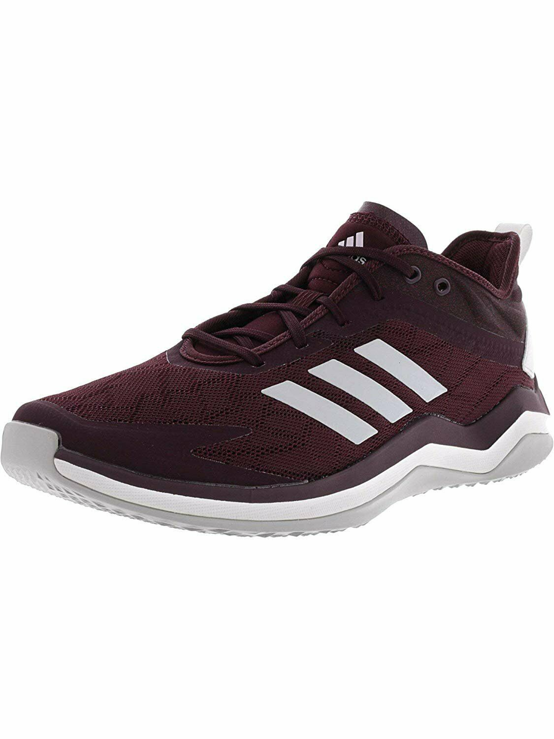 Adidas Speed Trainer 4 Men's Baseball shoes