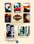 miniatura 10 - Mazzipedia-Juanjo-Morales-ENGLISH-VOL2-All-About-Claudio-Mazzi-Zippo-Visconti